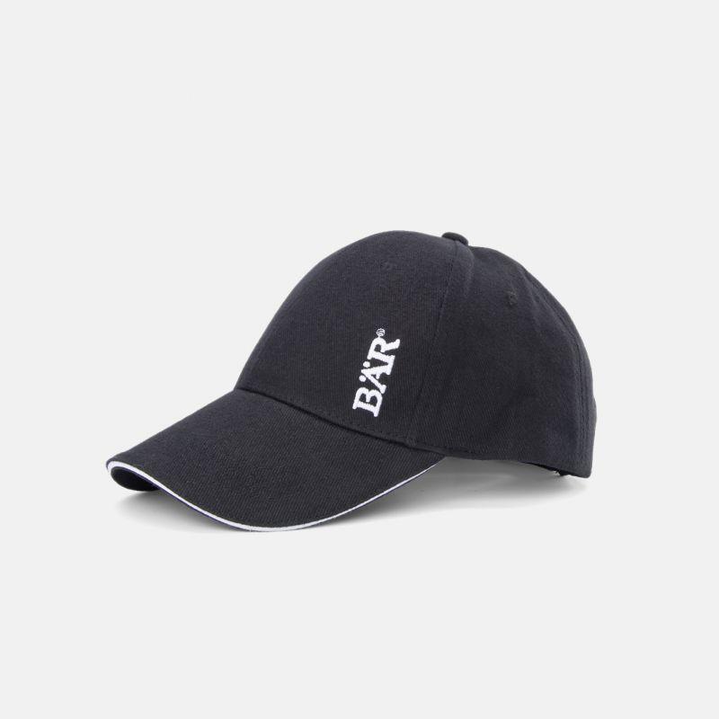 BÄR Cap - BÄR