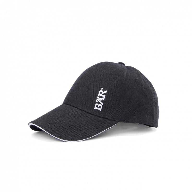 BÄR Cap