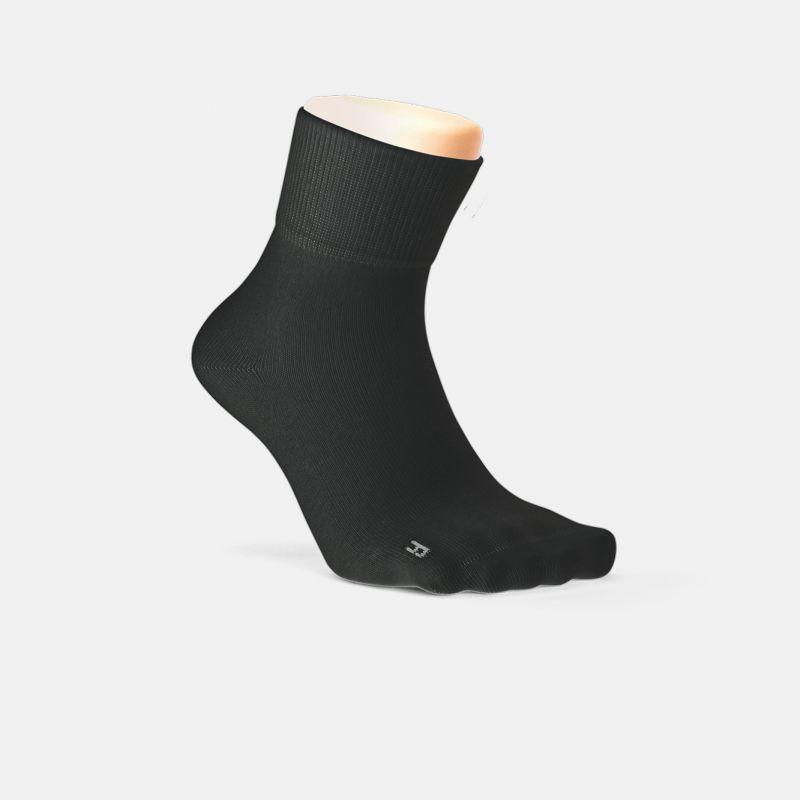 Damen Seiden-Socken - BÄR
