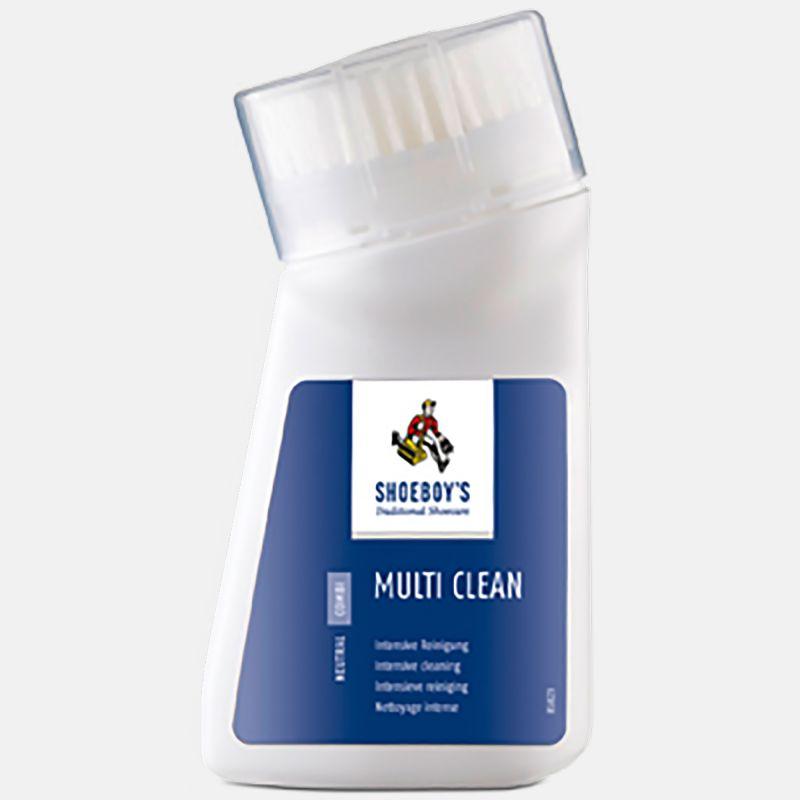 Multi Clean 75ml - BÄR