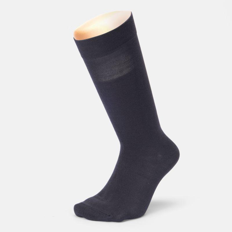 Dress-Socken - BÄR